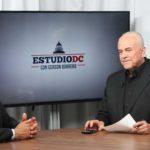 Gerson Borrero entrevista a José Luis Correa