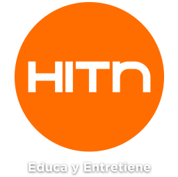 HITN TV