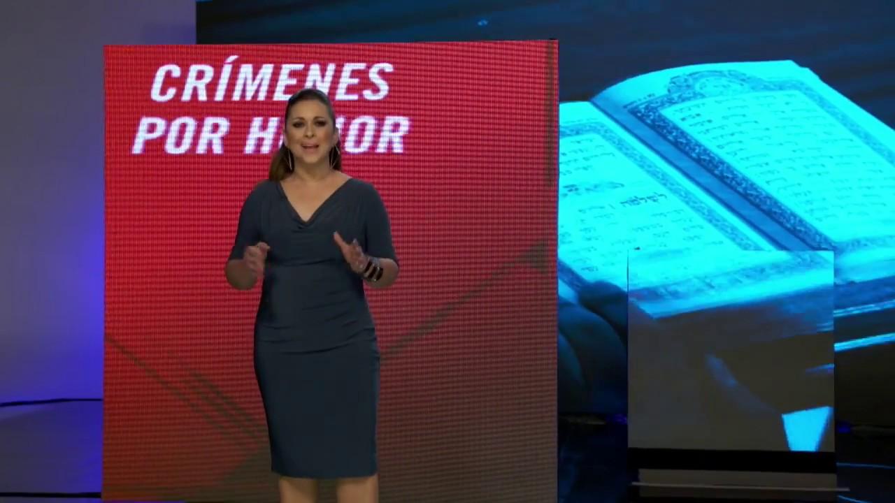 crimenes_por_honor_thumb