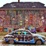 Heidelberg project ideas