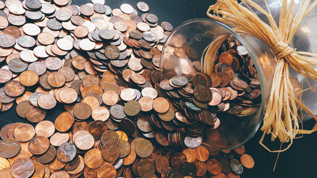 La prosperidad se siembra