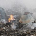 10. Quién derribó el vuelo MH17. ©BBC