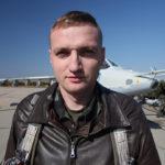 4. Quién derribó el vuelo MH17. ©BBC