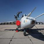 6. Quién derribó el vuelo MH17. ©BBC