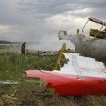 8. Quién derribó el vuelo MH17. ©BBC