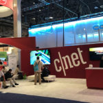 Stand CNet