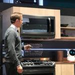 Tecnología para la cocina