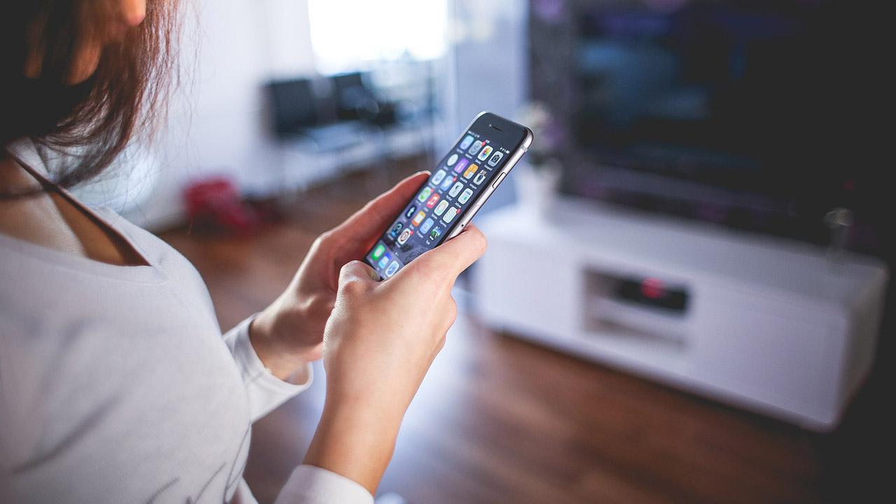 5 apps que te ayudarán a aumentar tu productividad