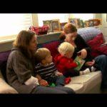 Daña la televisión a nuestros hijos?