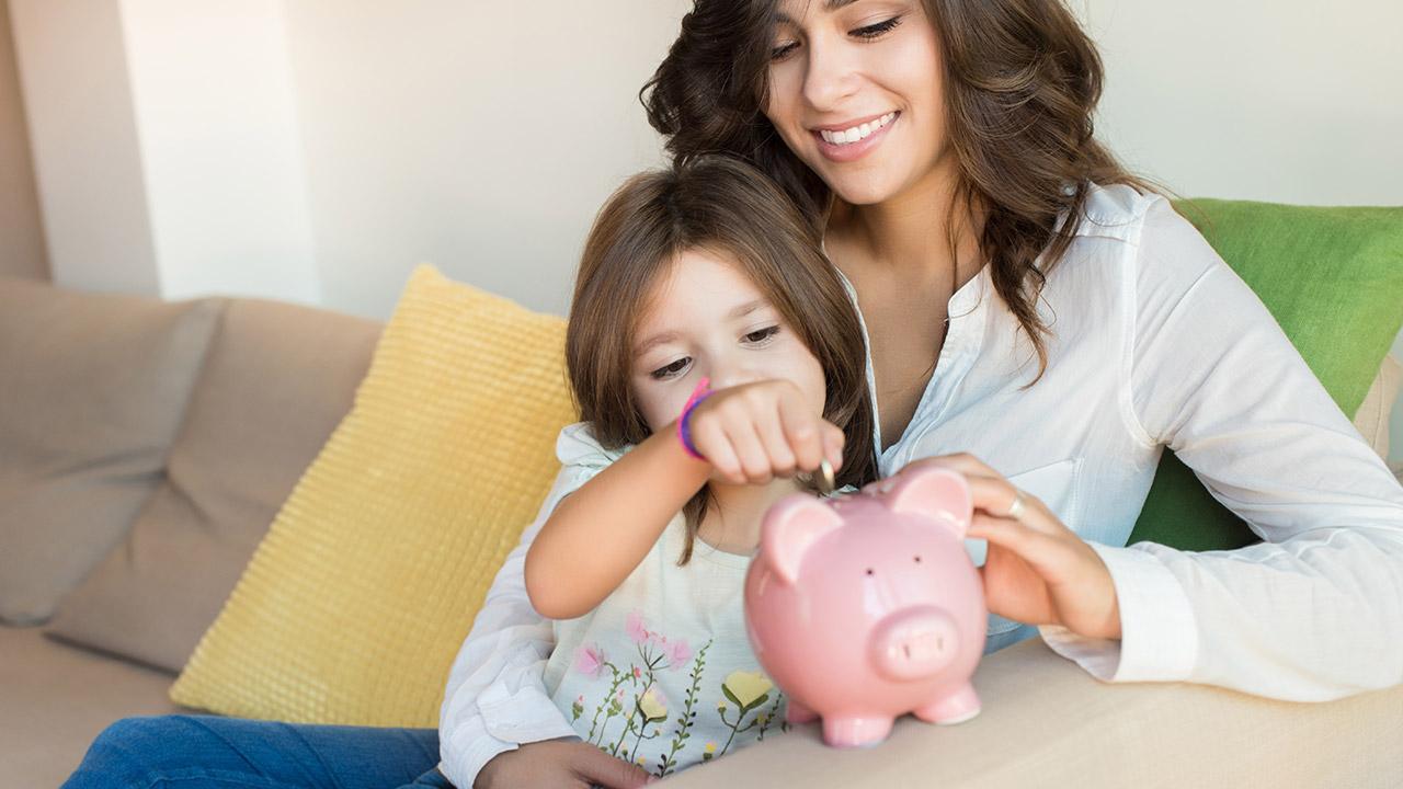 ¿Cómo incentivar en los niños su verdadera pasión?