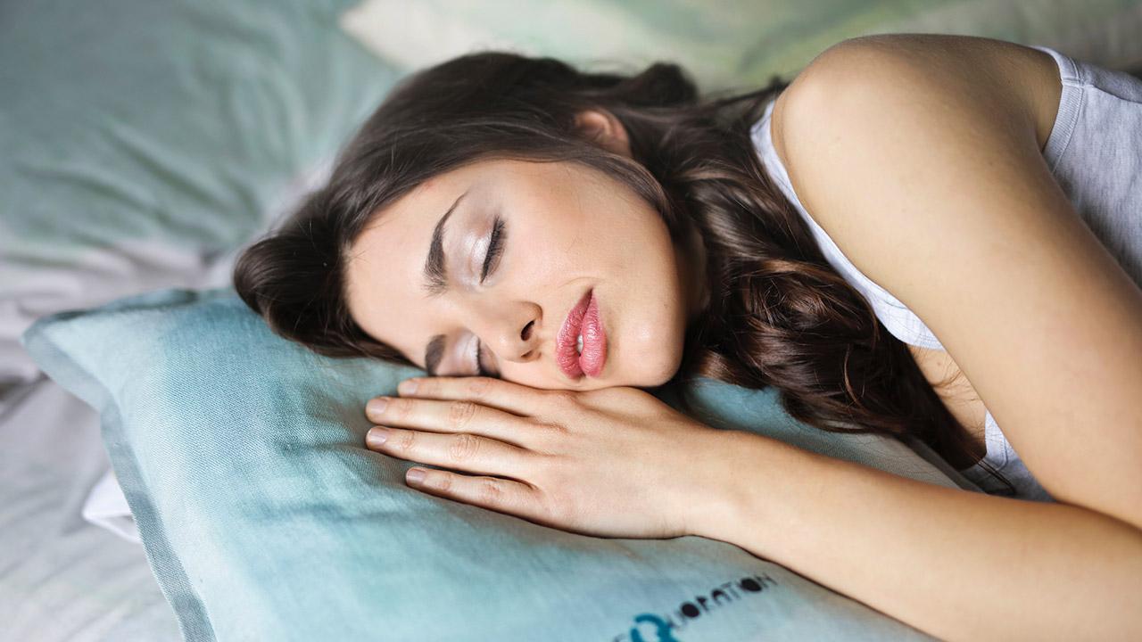 Rituales para dormir