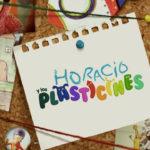 Horacio y los Plasticines
