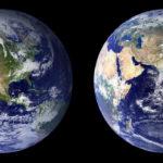Planeta Tierra ©Pixabay