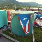 Reconstrucción Puerto Rico
