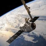 La tacnología al servicio de la astronomía ©Pexels