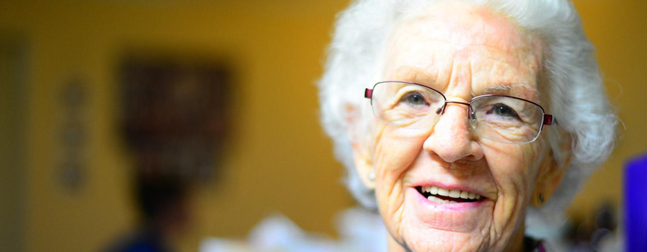 ¡Remedios de la abuela que sí funcionan!