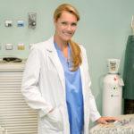 Dra.-Natalia-Romero-es-brillante,-profesional-y-resolutiva.-©RTVE