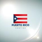 Puerto Rico Contigo