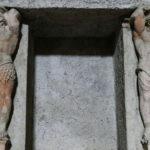 Arte antiguo, Pompeya. ©Pixabay