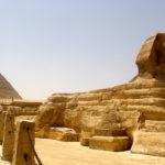 Egipto. ©Pixabay