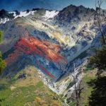 Patagonia, Argentina. ©Pixabay