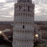 Recorriendo Italia