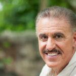 Ron Magill en Mundo Salvaje