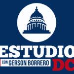 Estudio DC con Gerson Borrero: Segunda temporada
