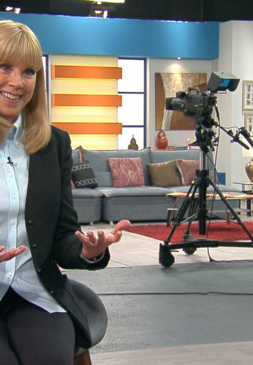 La Doctora Aliza responde tus preguntas EN VIVO este Viernes a las 4 PM