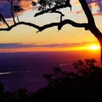 Atardecer Rockhampton Australia. ©Pixabay