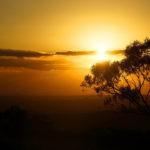 Nueva Gales el Sur Australia. ©Pixabay