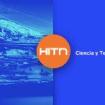 Programación-Ciencia-y-Tecnología