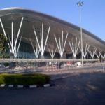 Aeropuerto-Internacional-de-Kempegowda,-Bangalore.-©Pixabay