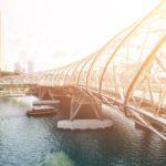 Puente-moderno.-©Pixabay