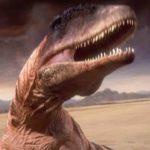 Amenaza Prehistórica