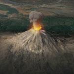 Erupciones-volcánicas-1
