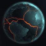 Temblores-1