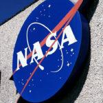 Accidente del transbordador espacial Columbia 1