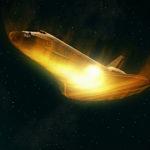 Accidente del transbordador espacial Columbia 3