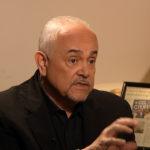 Gerson-Borrero-entrevistando