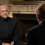 Gerson-Borreror-realizando-entrevista