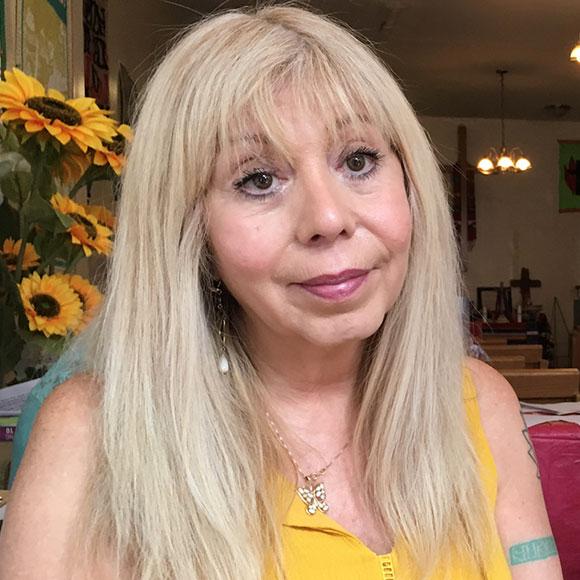 Emma Lozano