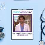 Dr. Hamman Centro Médico