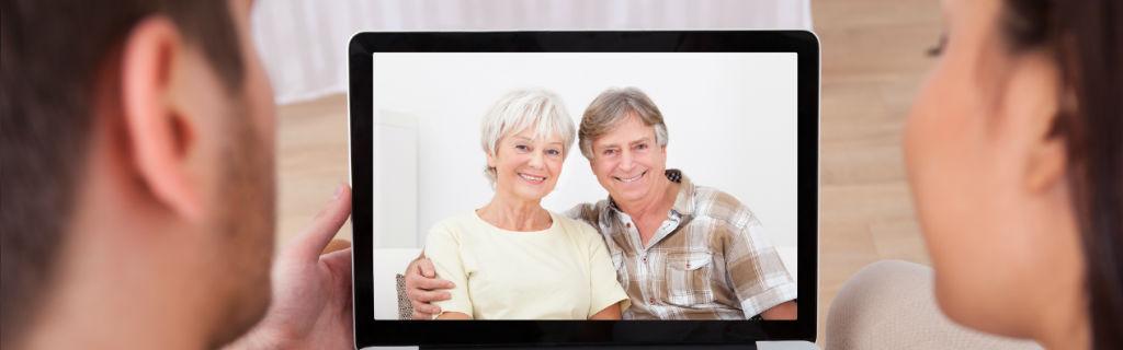 Jugar en familia fortalece lazos