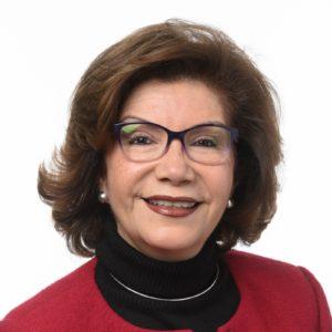 Diana C. Castro