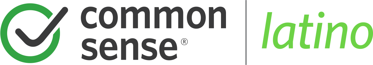 Common_Sense_Latino