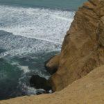Perú Lineas de Nasca 2