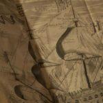 Mystres Maritime Lune Vasa Version Remi 1