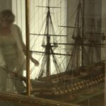 Mystres Maritime Lune Vasa Version Remi 2