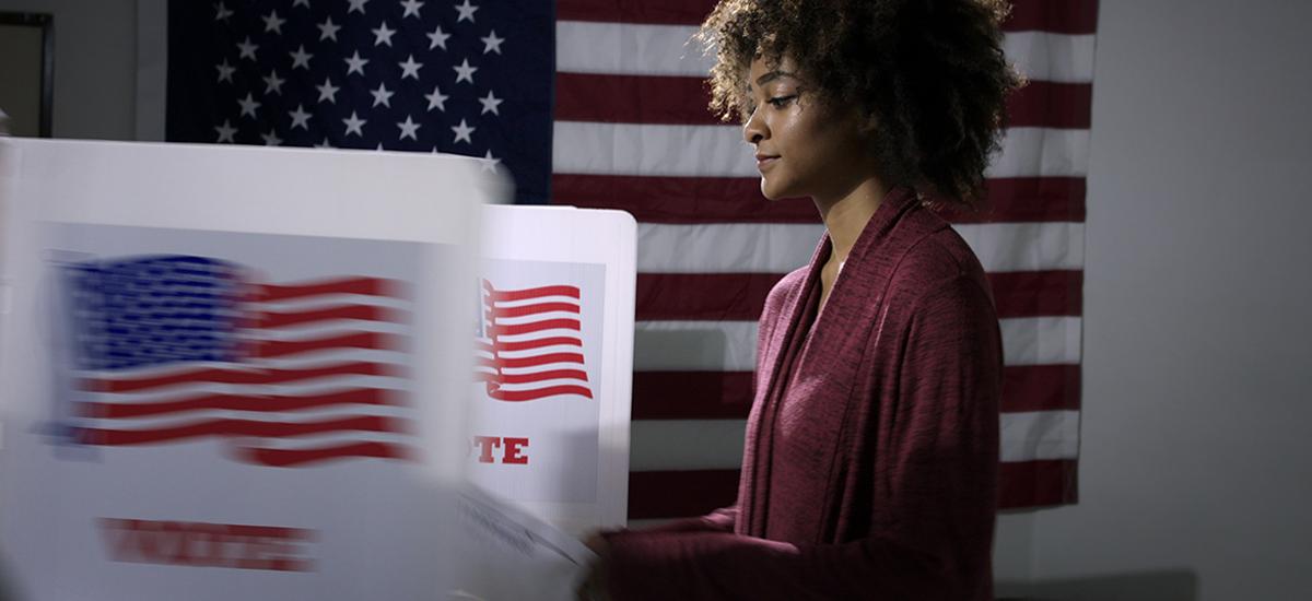 Quién puede votar